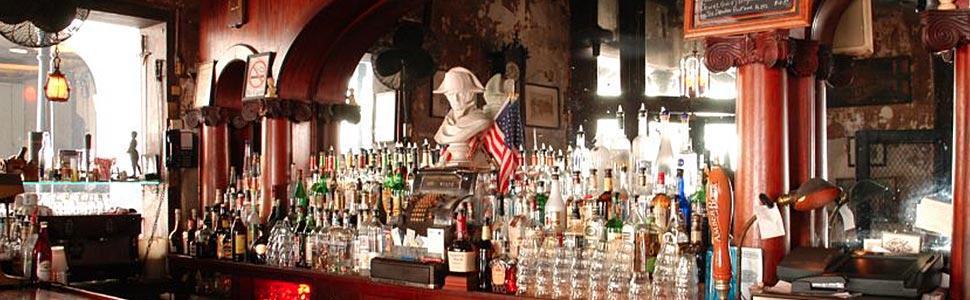 Hospitality & Liquor Liability